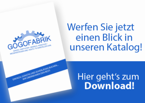 gogofabrik-katalog