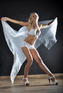 Gogo-Dance Agentur Duisburg - Gogodance